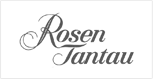 our-farms-logo-rosen