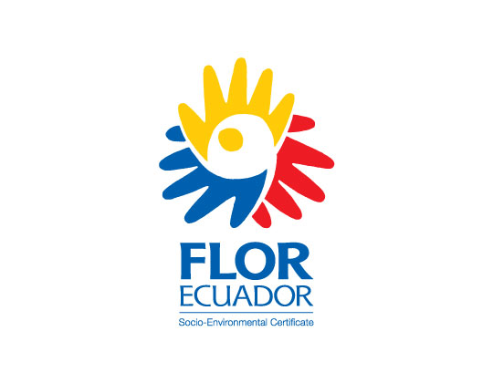 FlorEcuador: Keeping Ecuador's Roses the Best